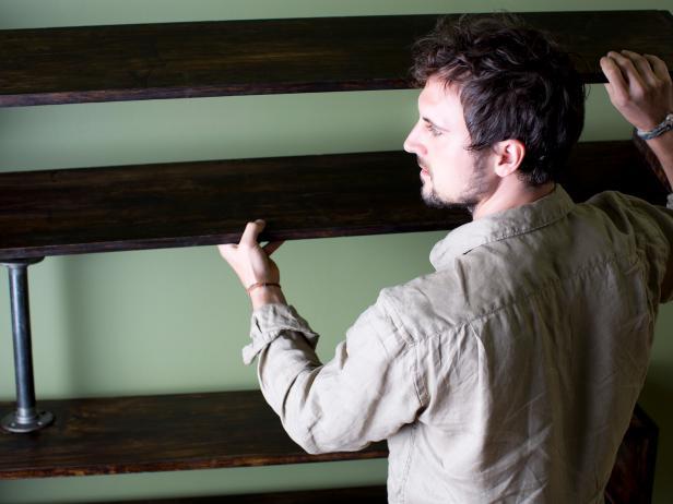 Original_Brian-Patrick-Flynn-Pine-Plumbing-Shelving-STEP8_s4x3