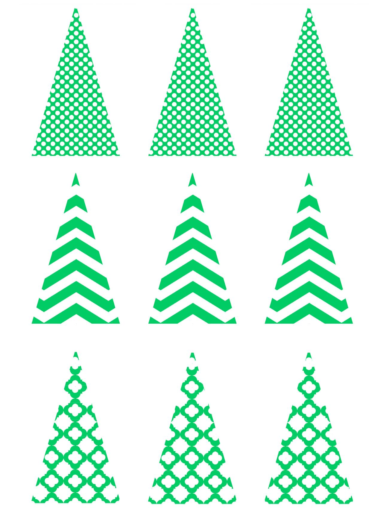 Free Christmas Templates Printable Gift Tags Cards Crafts – Christmas Gift Card Templates Free
