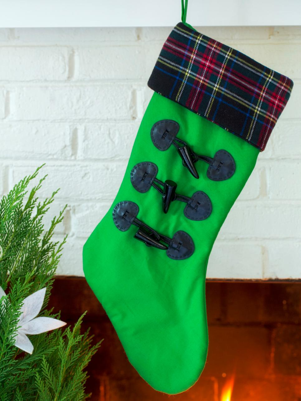 Find and save ideas about Christmas Stockings on Pinterest. | See more ideas about Diy christmas stockings, Xmas ideas and Xmas gifts.