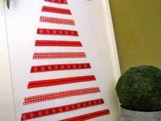 original_Carrie-Corson-ribbon-tree-wall-art_s3x4