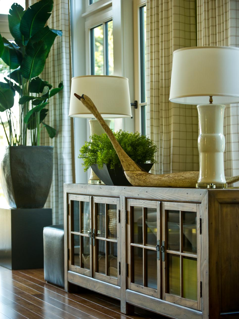 Decorating Great Room Living Area: HGTV Dream Home 2013 Great Room