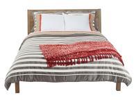 RX-HGMAG006_Make-Your-Bed-22-Ways-083-c_s4x3