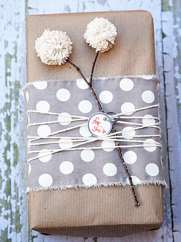 original_Heather-Thoming-holiday-gift-wrap-ideas_s3x4