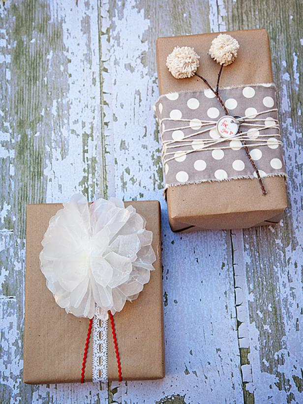 original_Heather-Thoming-two-holiday-gift-wrap-ideas_s3x4