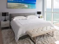 DP_Benjamin-Cruz-Contemporary-Bedroom_s3x4