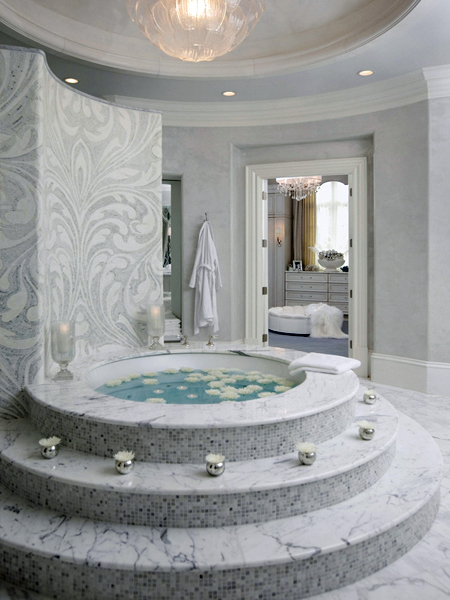 Amazing Bathroom Suppliers London Ontario Huge Mobile Home Bathroom Remodeling Ideas Clean Fiberglass Bathtub Repair Kit Uk Memento Bathroom Scene Old Jacuzzi Whirlpool Bathtub Reviews RedSmall Bathroom Vanities Vessel Sink Drop In Bathtub Design Ideas: Pictures \u0026amp; Tips From HGTV | HGTV