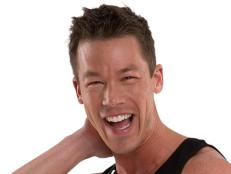 Season 1: David Bromstad