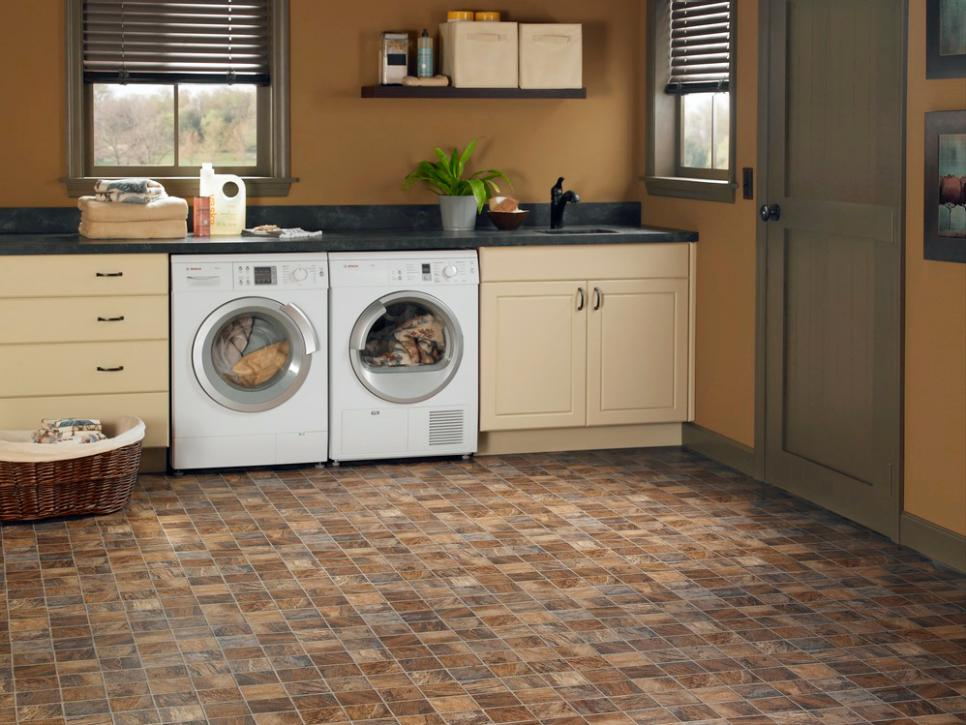Tile Flooring Design Ideas full size of floorfloor design for kitchen 25 floor design for kitchen kitchen floors Tile Flooring Options Hgtv