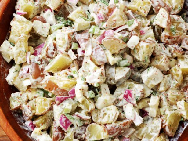 CI-Pink-Basil_Best-Potato-Salad_s4x3