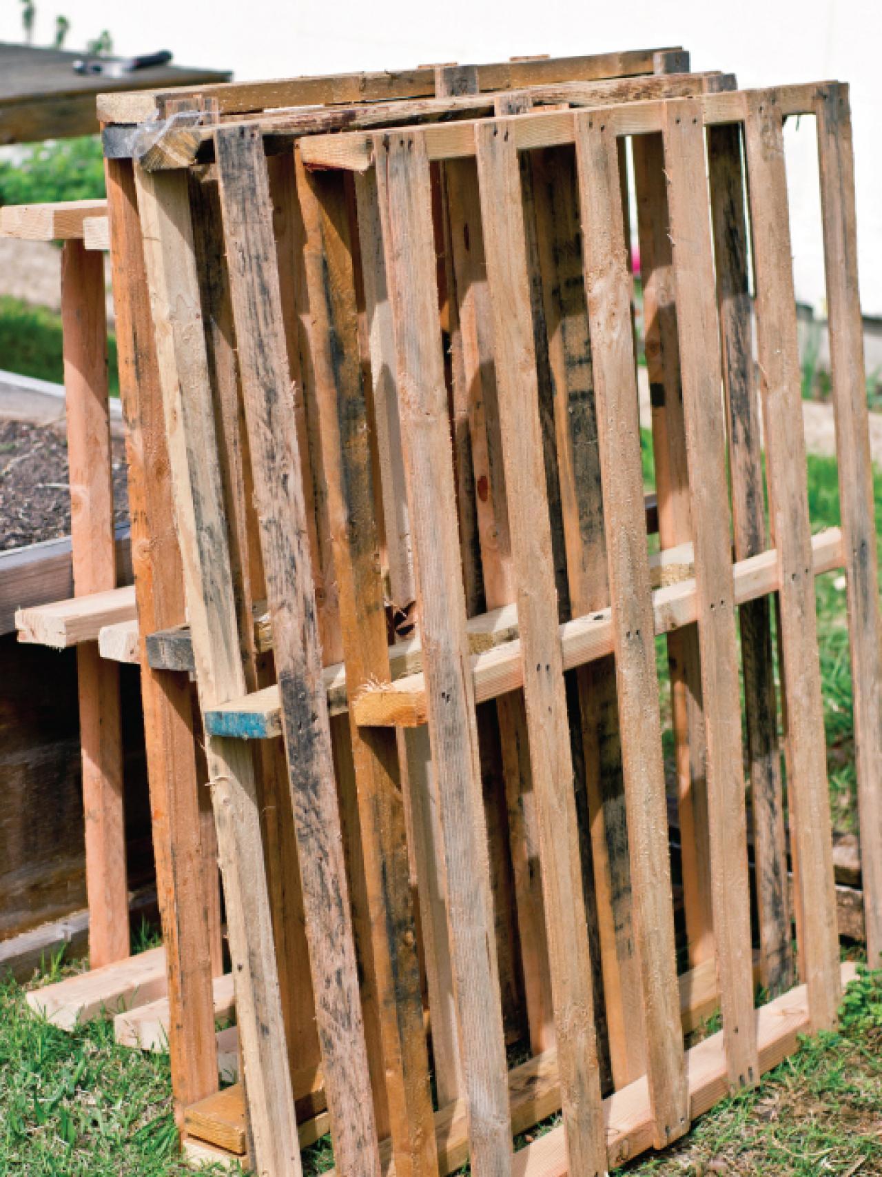 build a hanging outdoor bar hgtv. Black Bedroom Furniture Sets. Home Design Ideas
