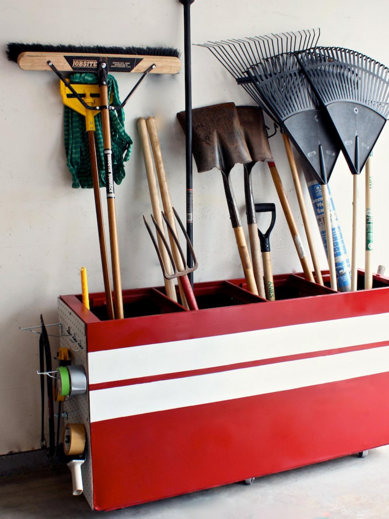 Original haydee letonja garage organization file cabinet for yard tools s3x4.jpg.rend.hgtvcom.1280.1707