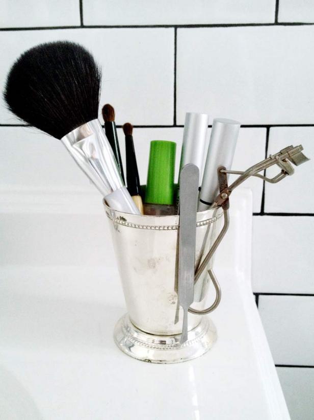The Makeup Julep Cup