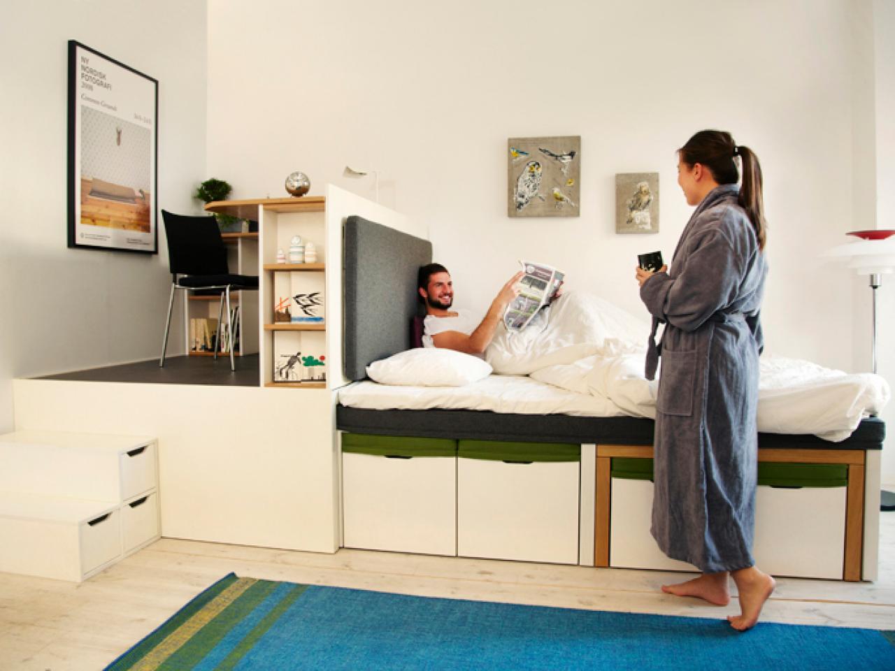 10 Things to Get Rid of Now   HGTV\'s Decorating & Design Blog   HGTV