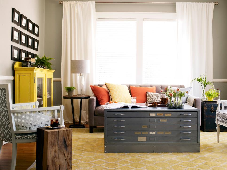 Operation fixer upper hgtv - Hgtv living room paint colors ...