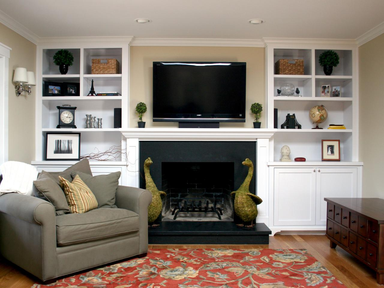 photo page hgtv. Black Bedroom Furniture Sets. Home Design Ideas