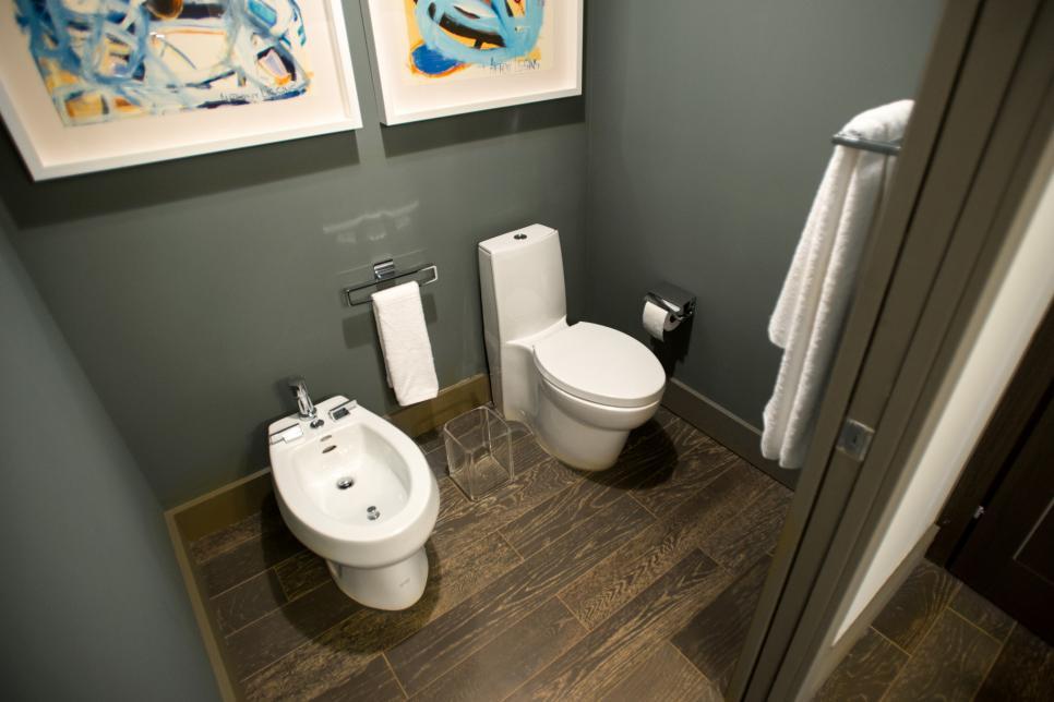 Hgtv Urban Oasis 2012 Guest Bathroom Pictures Hgtv Urban Oasis 2012 Hgtv