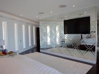 Bedroom Master Suite