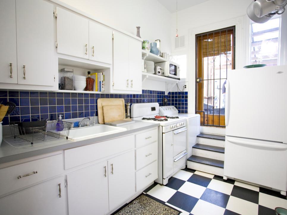 Elegant Dazzling Kitchen Transformations From Kitchen Cousins | Kitchen Cousins |  HGTV