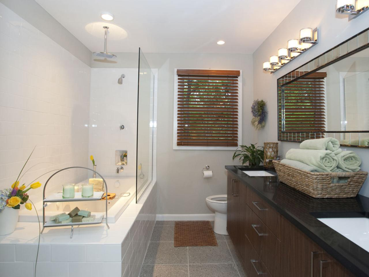 Room transformations from the property brothers property for Design my bathroom