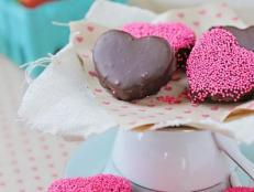 Original_Emily-Roemmich-Cookie-Truffles-Beauty1_s3x4