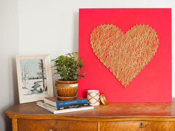 Original_Michelle-Edgemont-DIY-Heart-String-Art-Beauty1_s4x3