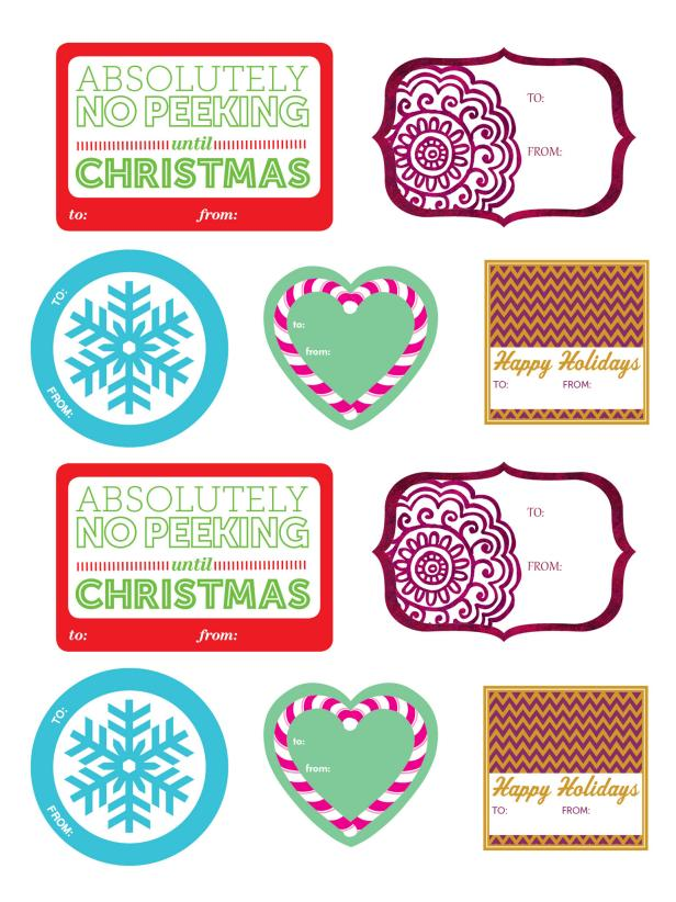 RX-HGMAG016_Gift-Tags-All-3x4