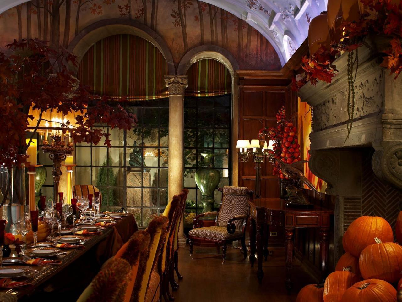 the living room restaurant ennis 28 images c bar 3  : 1400980732276 from wallpapersist.com size 1280 x 960 jpeg 184kB