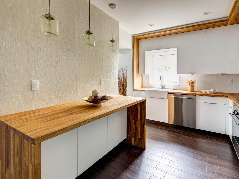 The Year S Best Kitchens Nkba Kitchen Design Finalists For