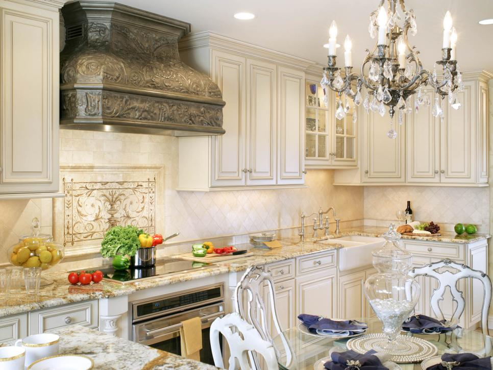 Pictures of the year 39 s best kitchens nkba kitchen design Best kitchen remodels