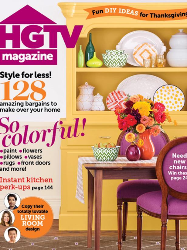 RX-HGMAG015_November-Cover-3x4