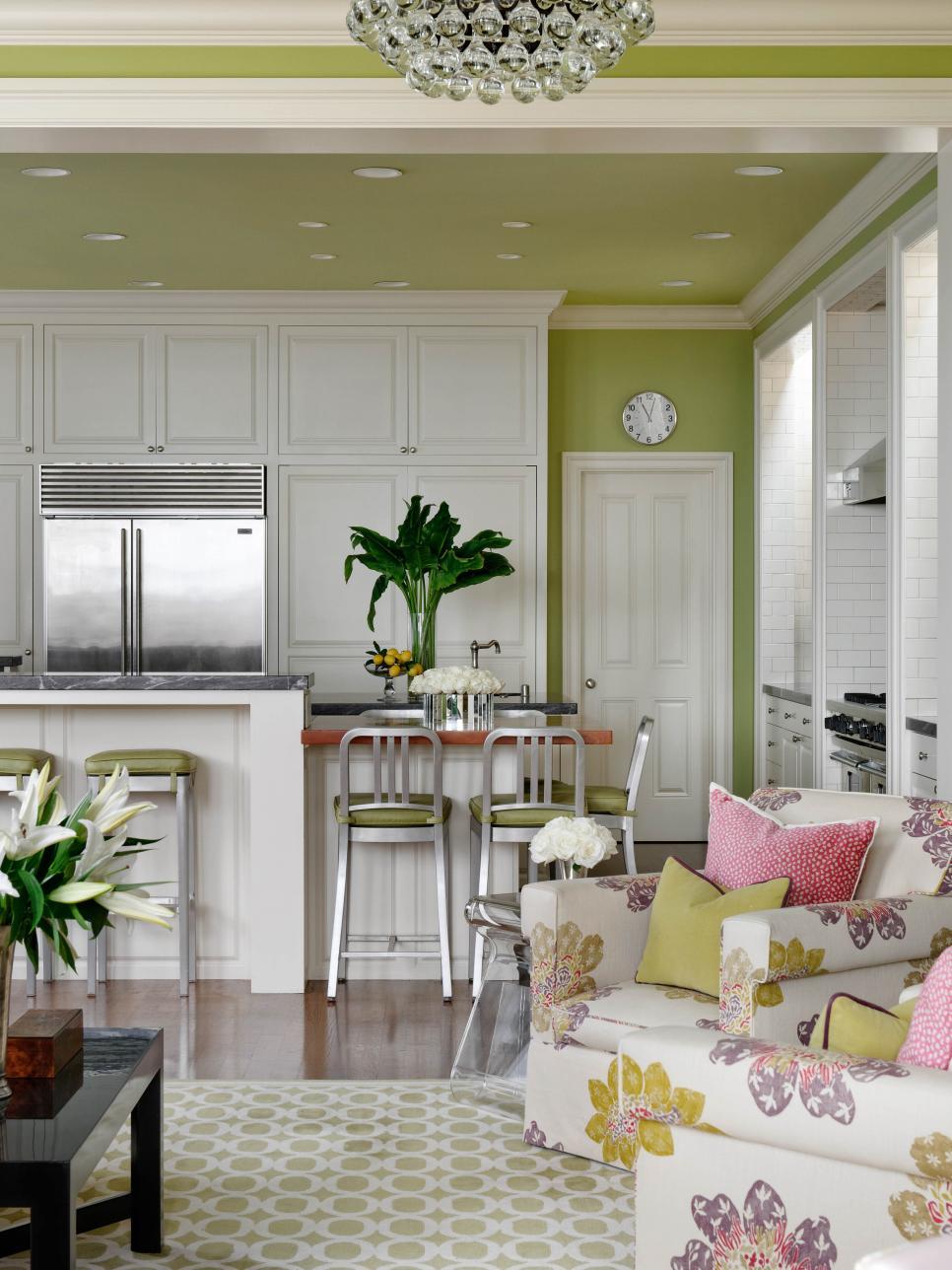 http://hgtvhome.sndimg.com/content/dam/images/hgtv/fullset/2013/11/11/2/DP_Kendall-Wilkinson-green-contemporary-kitchen_v.jpg.rend.hgtvcom.966.1288.jpeg