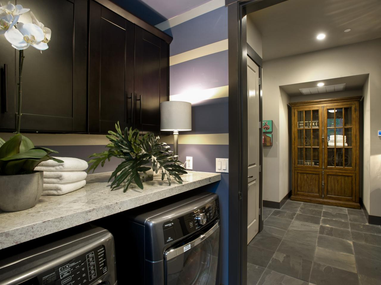 Hgtv Dream Home 2014 Laundry Room Pictures And Video
