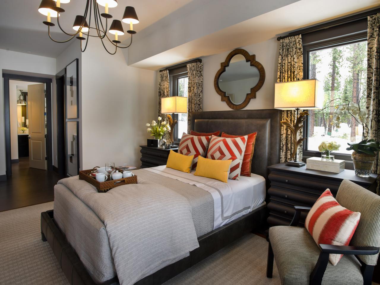pick your favorite bedroom hgtv dream home 2017 hgtv