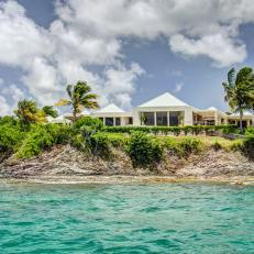 Green Cay Estate