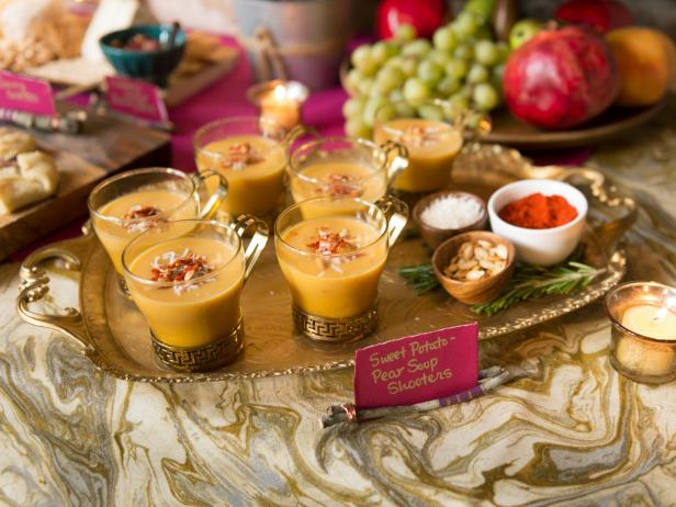 Original_Holidays-at-Home-sweet-potato-soup-shooters_h
