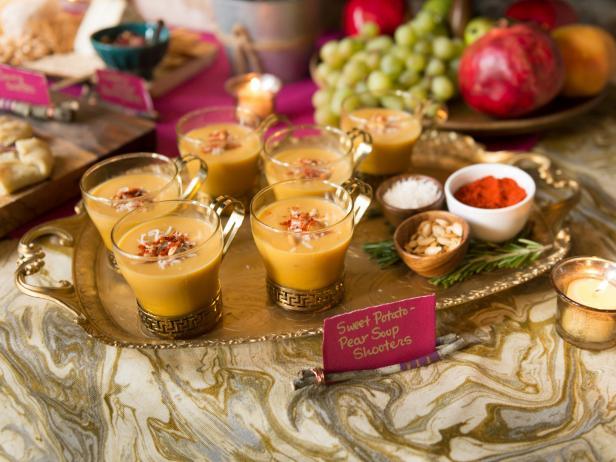 Original_Holidays-at-Home-sweet-potato-soup-shooters_h