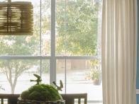 CI-MP_Lindsay_dining-room-window-treatments_v