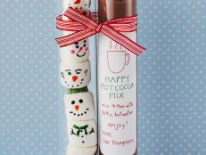 RX-HGMAG016_Food-Gifts-148-b-3x4