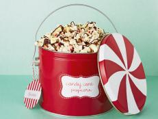 RX-HGMAG016_Food-Gifts-145-a-4x3