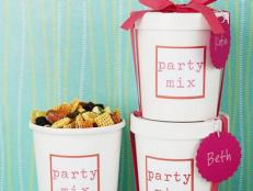 RX-HGMAG016_Food-Gifts-146-a-3x4