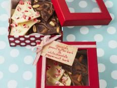RX-HGMAG016_Food-Gifts-147-a-3x4