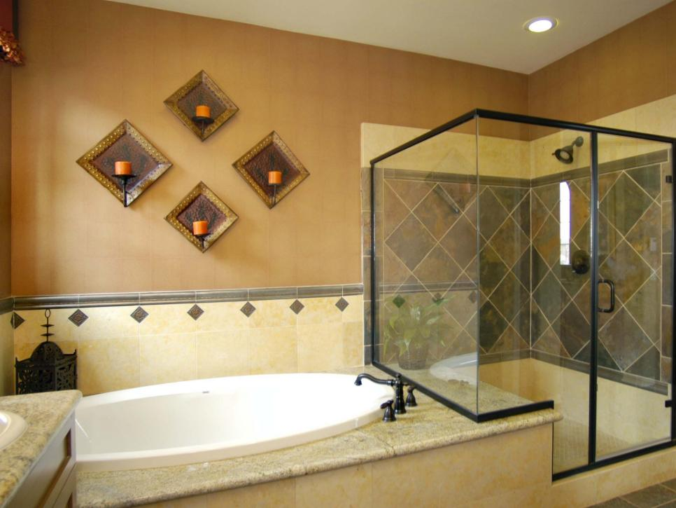 Bathtub Shower Combo Design Ideas view in gallery stylish modern bathroom in white 18 Tub Shower Combo Photos