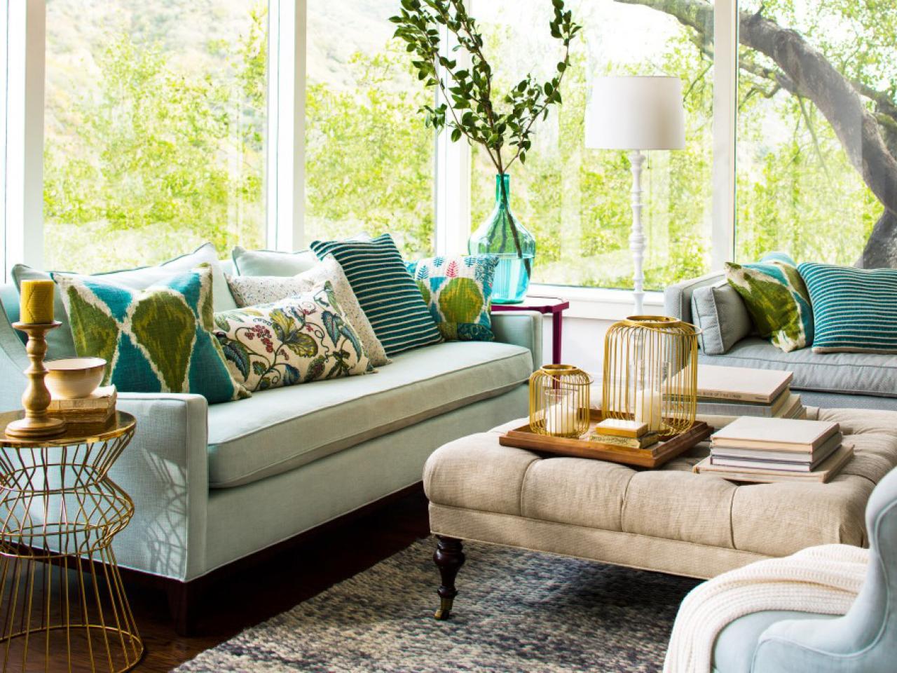 Target Living Room : Target Living Room Furniture