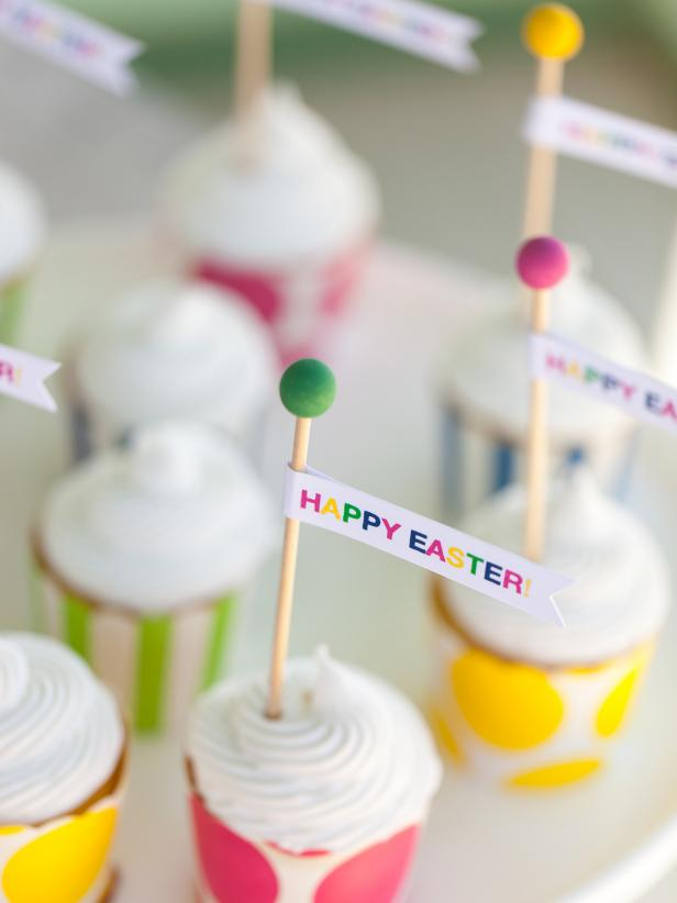 Original_Kim-Stoegbauer-Easter-Egg-Decorating-Party-Cupcake-Toppers_s3x4