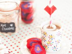 Original_Liz-Gray-Valentines-Day-Marshmallow-Hot-Chocolate-Beauty-Heart_s3x4