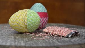 Original_marianne-canada-twine-easter-eggs_s4x3
