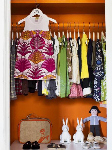 Hgtv host homes tour the homes of hgtv hosts hgtv for Vern yip bedroom designs