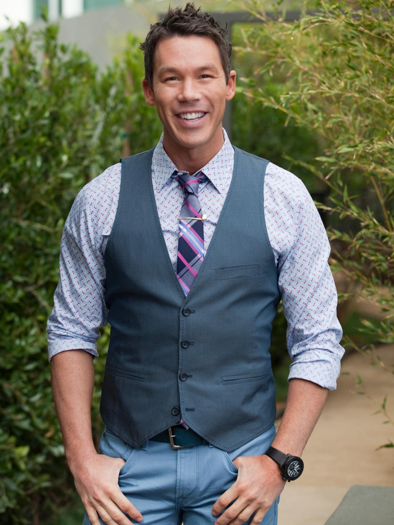 Hgtv david bromstad download foto gambar wallpaper for David hgtv designer