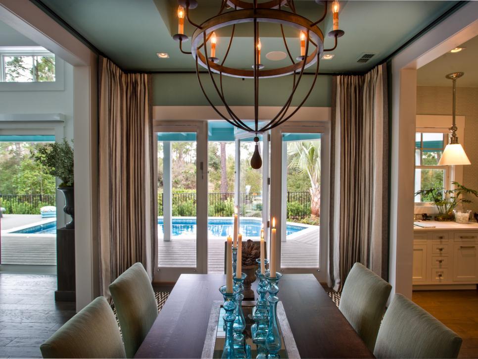 hgtv smart home 2013 artistic view hgtv smart home 2013 hgtv. Black Bedroom Furniture Sets. Home Design Ideas
