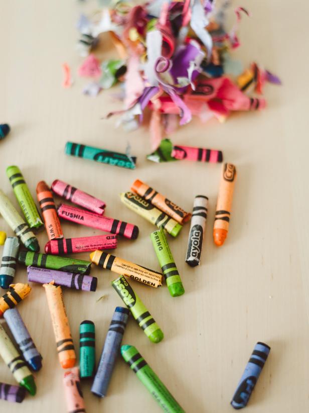 「leftover crayons」の画像検索結果